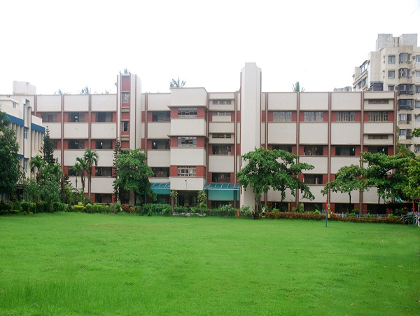 private grounds in surat